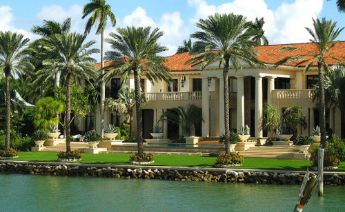 Buying a home in Miami, Fort Lauderdale, Palm Beach, or Broward county